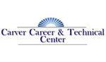 Logo of Carver Career Center
