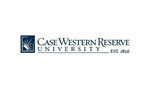 Logo of Case Western Reserve University