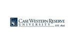 Logo of Case Western Reserve University