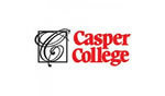 Logo of Casper College
