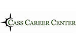 Logo of Cass Career Center