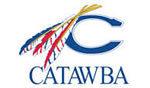 Logo of Catawba College