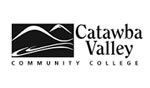 Logo of Catawba Valley Community College