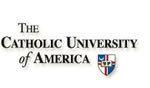 Logo of The Catholic University of America