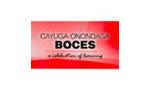 Logo of Cayuga Onondaga BOCES-Practical Nursing Program