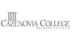 Logo of Cazenovia College