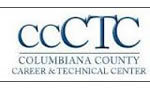 Logo of Columbiana County Career and Technical Center