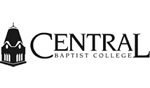 Logo of Central Baptist College