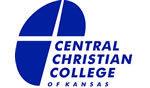 Logo of Central Christian College of Kansas