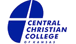 Logo of Central Christian College of the Bible