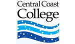 Logo of Central Coast College