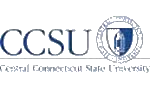 Logo of Central Connecticut State University