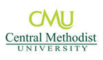 Logo of Central Methodist University-College of Liberal Arts and Sciences