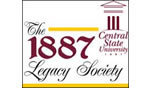 Logo of Central State University