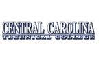 Logo of Central Carolina Technical College