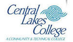 Logo of Central Lakes College-Brainerd
