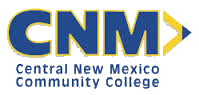 Logo of Central New Mexico Community College