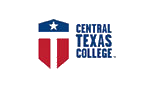 Logo of Central Texas College