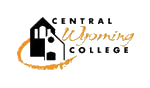 Logo of Central Wyoming College