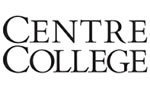 Logo of Centre College