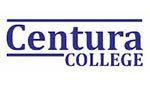 Logo of Centura College-Chesapeake