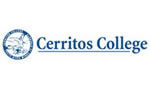 Logo of Cerritos College