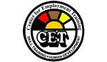 Logo of CET-Coachella