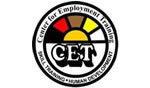 CET-Gilroy Logo