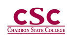 Logo of Chadron State College