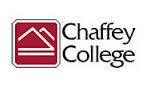 Logo of Chaffey College