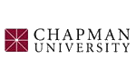Logo of Chapman University