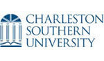 Logo of Charleston Southern University
