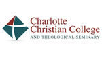 Logo of Charlotte Christian College and Theological Seminary