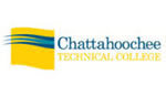 Logo of Chattahoochee Technical College