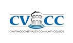 Logo of Chattahoochee Valley Community College