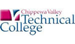 Logo of Chippewa Valley Technical College
