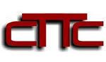 Logo of Chisholm Trail Technology Center