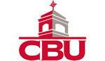 Logo of Christian Brothers University