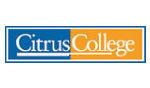 Logo of Citrus College