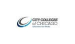 Logo of City Colleges of Chicago-Harry S Truman College