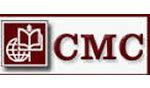 Logo of Claremont McKenna College