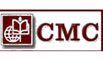 Logo of Claremont McKenna College