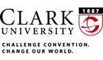 Logo of Clark Atlanta University