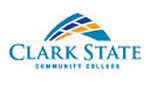 Logo of Clark State Community College