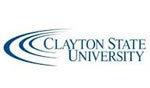 Logo of Clayton  State University