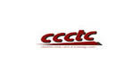 Logo of Clearfield County Career and Technology Center