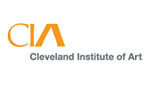 Logo of Cleveland Institute of Art