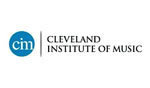 Logo of Cleveland Institute of Music