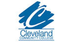 Logo of Cleveland Community College