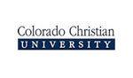 Logo of Colorado Christian University